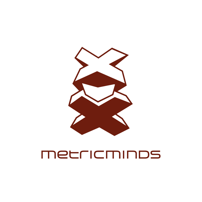 metricminds
